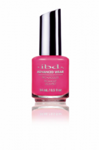 Ibd Advanced Wear Frozen Strawberry 14ml